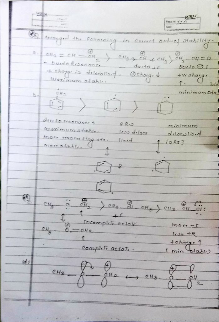 GOC reaction mechanism (24)