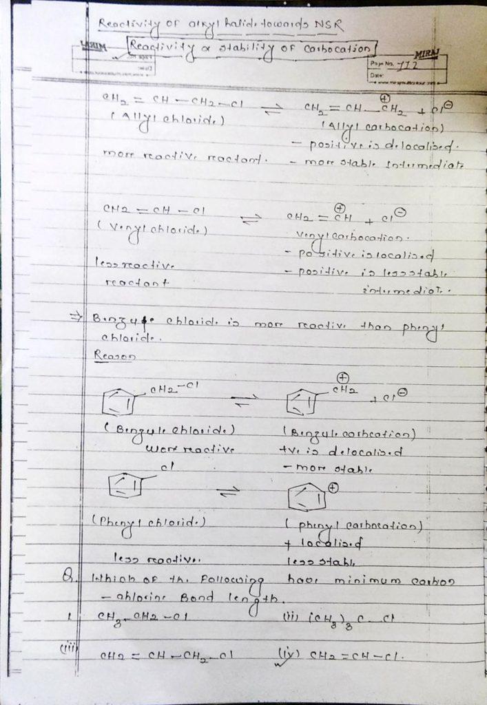 GOC reaction mechanism (26)