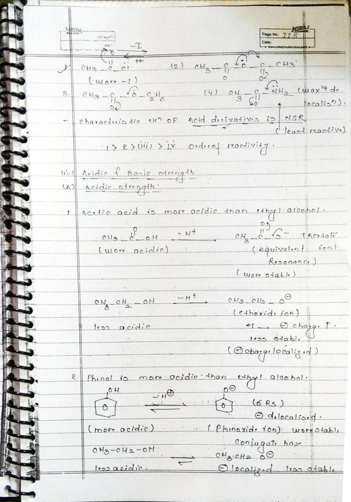 GOC reaction mechanism (29)