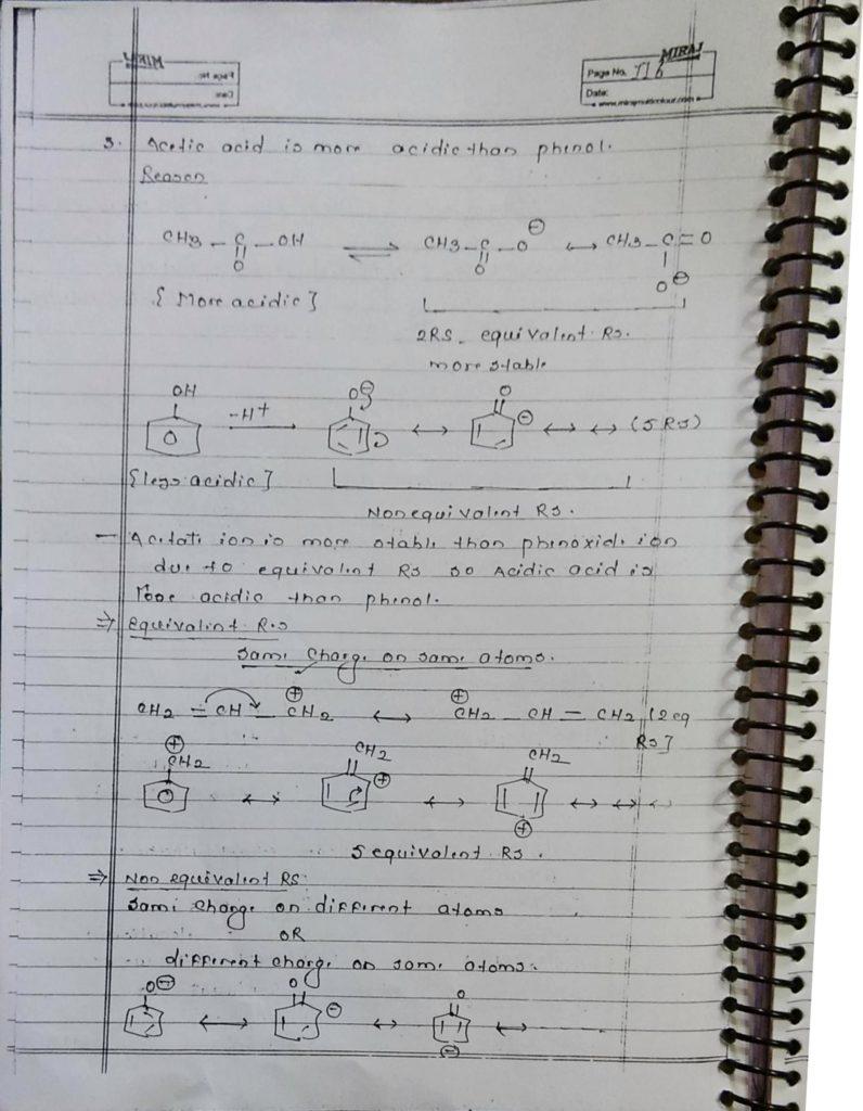 GOC reaction mechanism (30)