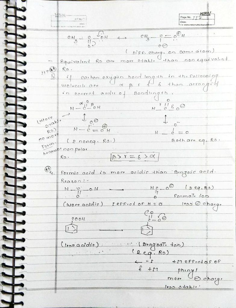 GOC reaction mechanism (31)
