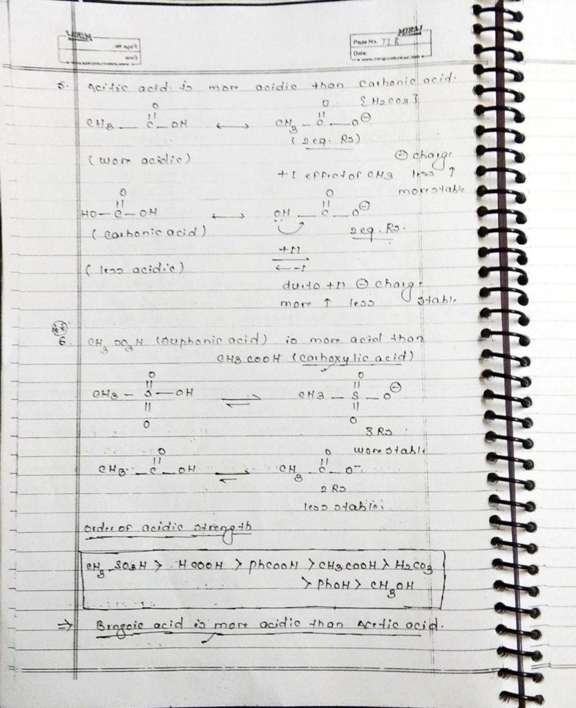 GOC reaction mechanism (32)