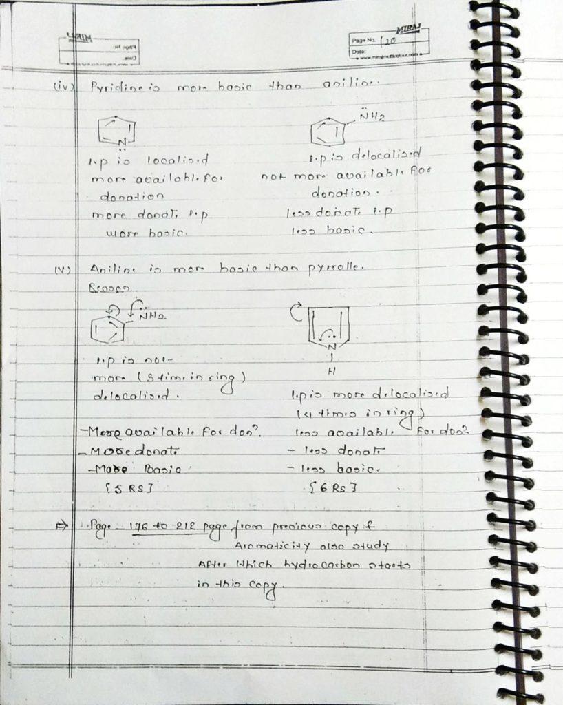 GOC reaction mechanism (34)