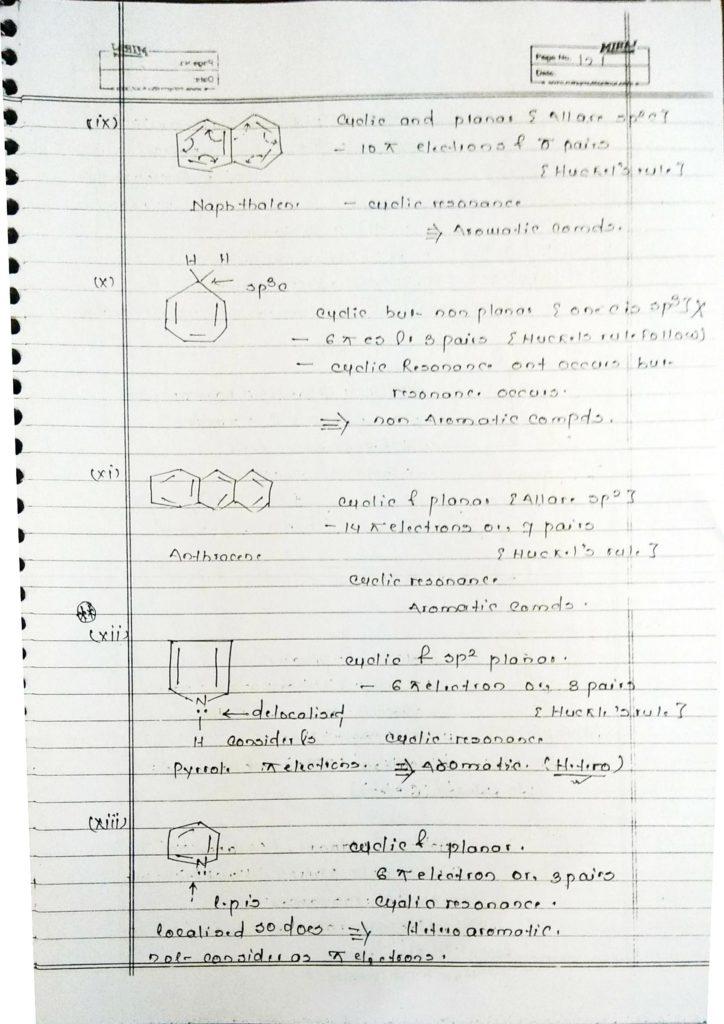 GOC reaction mechanism (35)