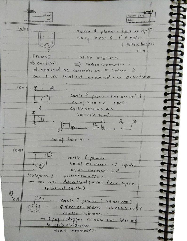 GOC reaction mechanism (36)