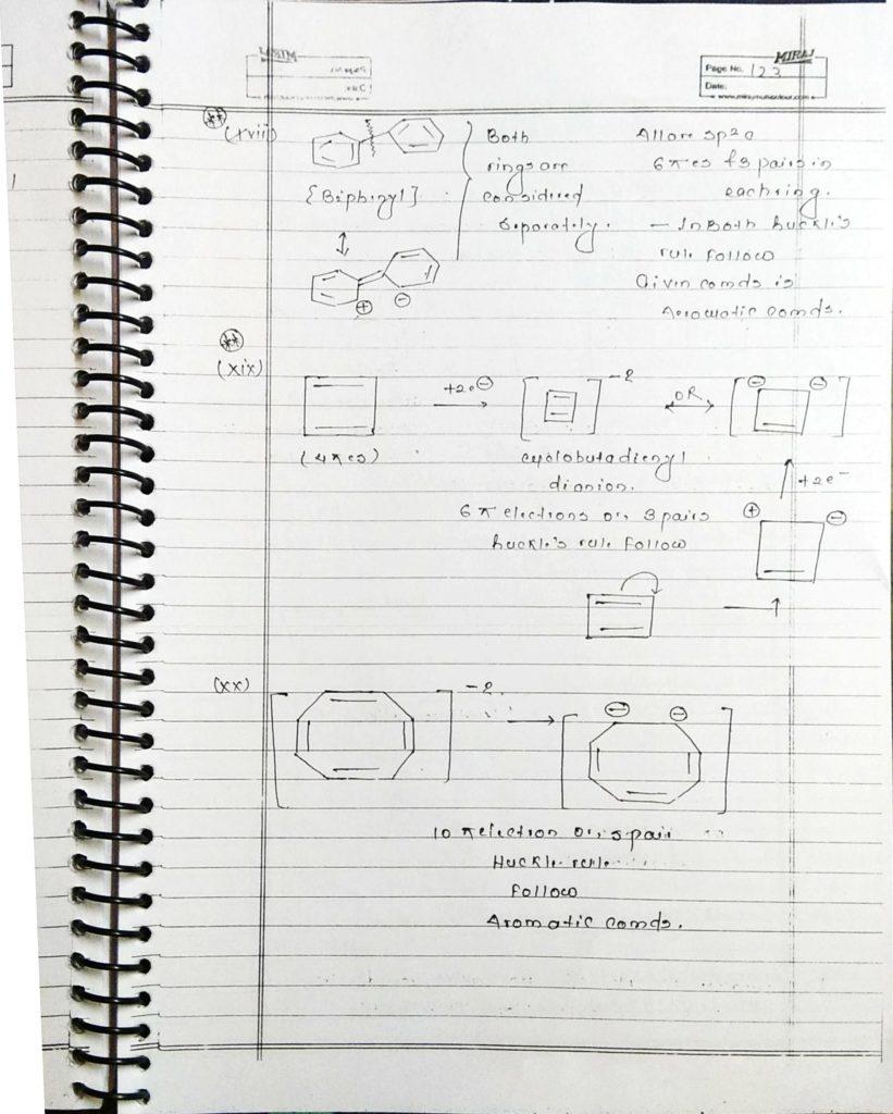 GOC reaction mechanism (37)