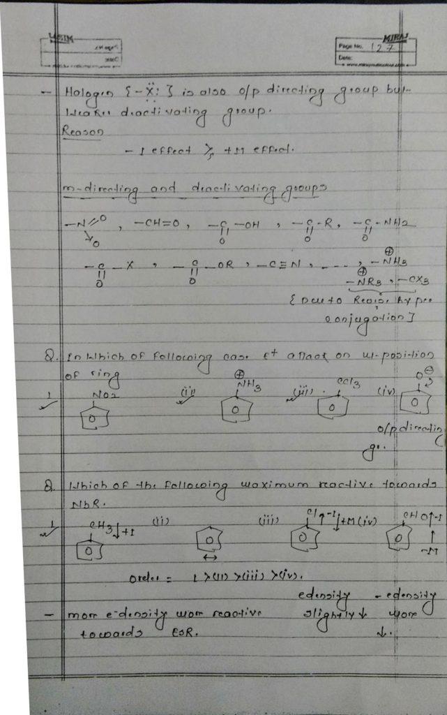 GOC reaction mechanism (41)