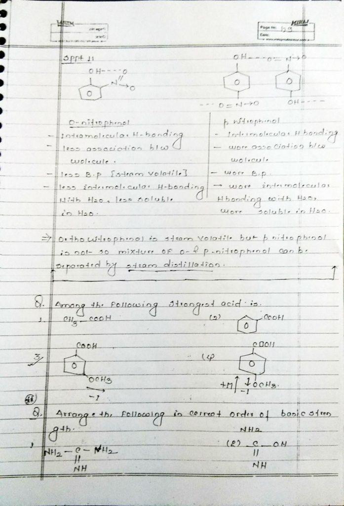 GOC reaction mechanism (42)