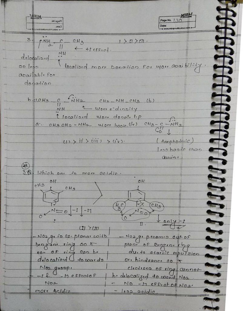 GOC reaction mechanism (43)