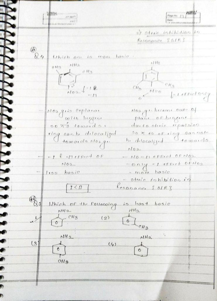 GOC reaction mechanism (44)