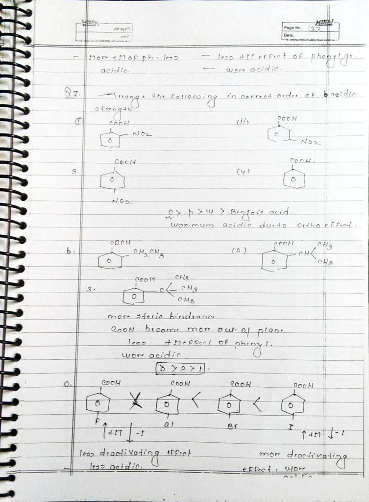 GOC reaction mechanism (46)