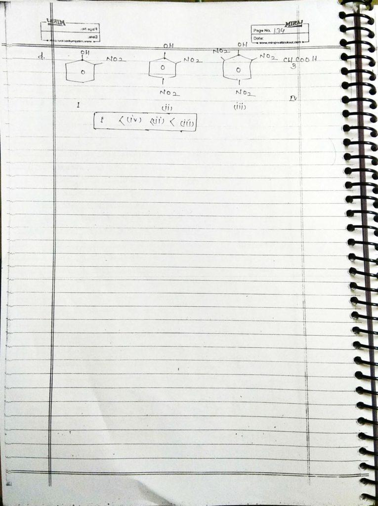 GOC reaction mechanism (47)