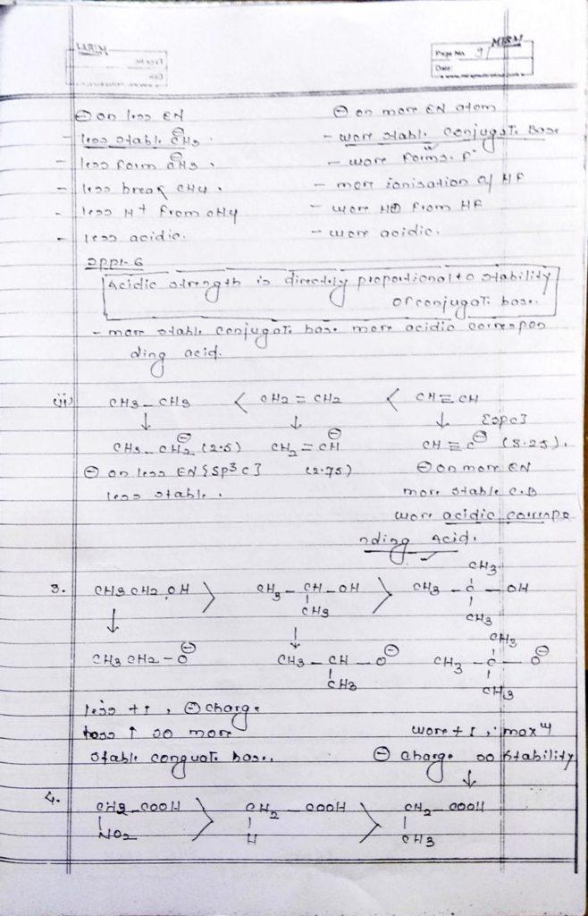 GOC reaction mechanism (5)