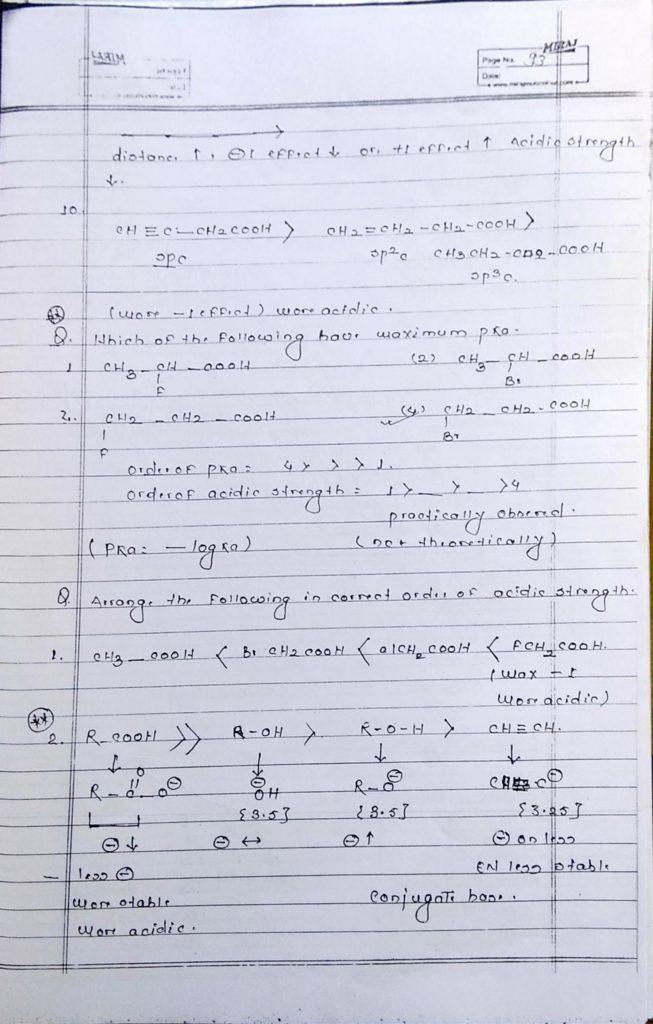 GOC reaction mechanism (7)