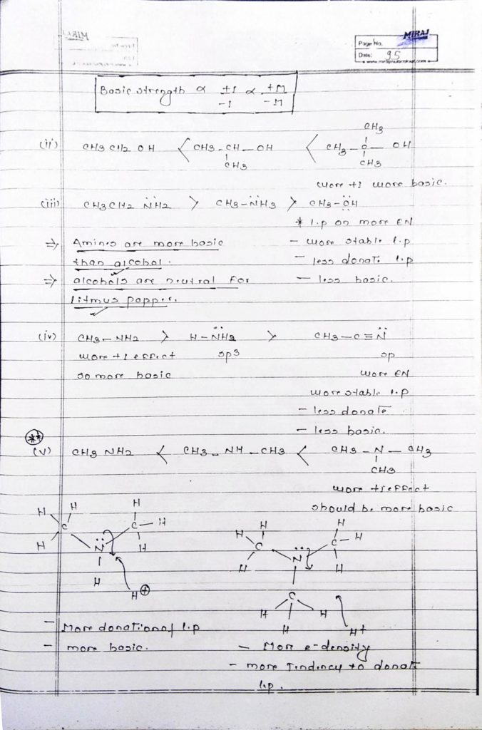 GOC reaction mechanism (9)