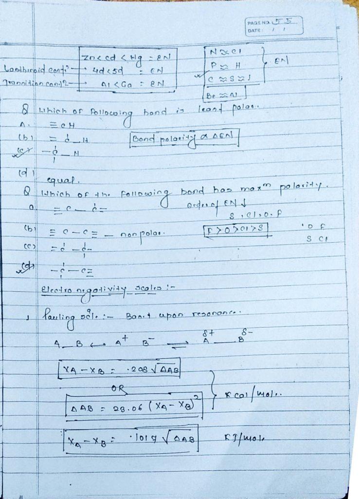 General inorganic chemistry (51)