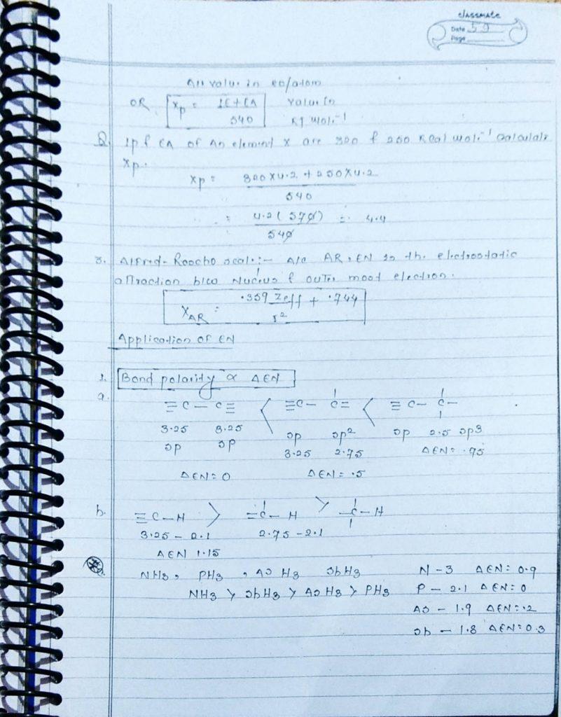 General inorganic chemistry (55)