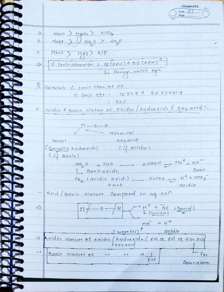General inorganic chemistry (57)