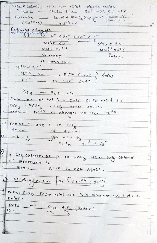 chemical bonding covalent bonds (14)
