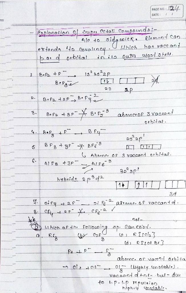 chemical bonding covalent bonds (7)