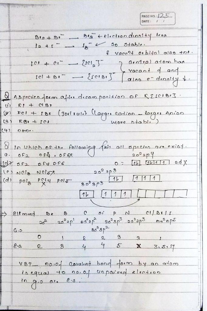 chemical bonding covalent bonds (8)