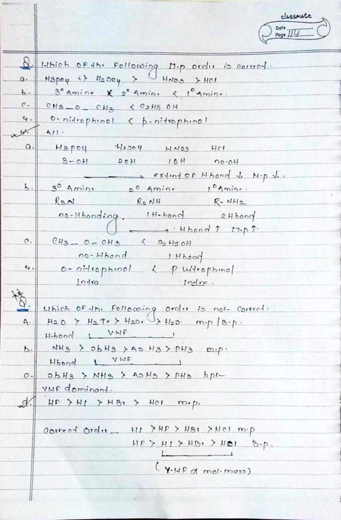 chemical bonding hydrogen bonding (11)