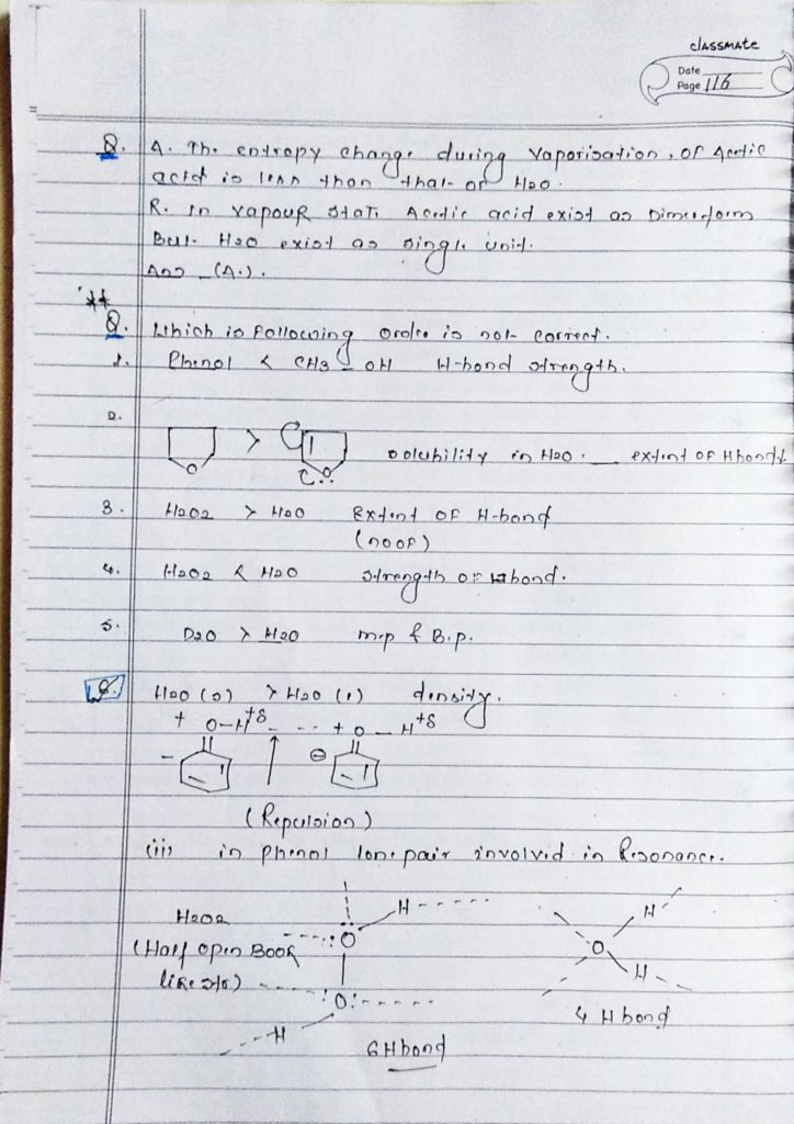 chemical bonding hydrogen bonding (13)