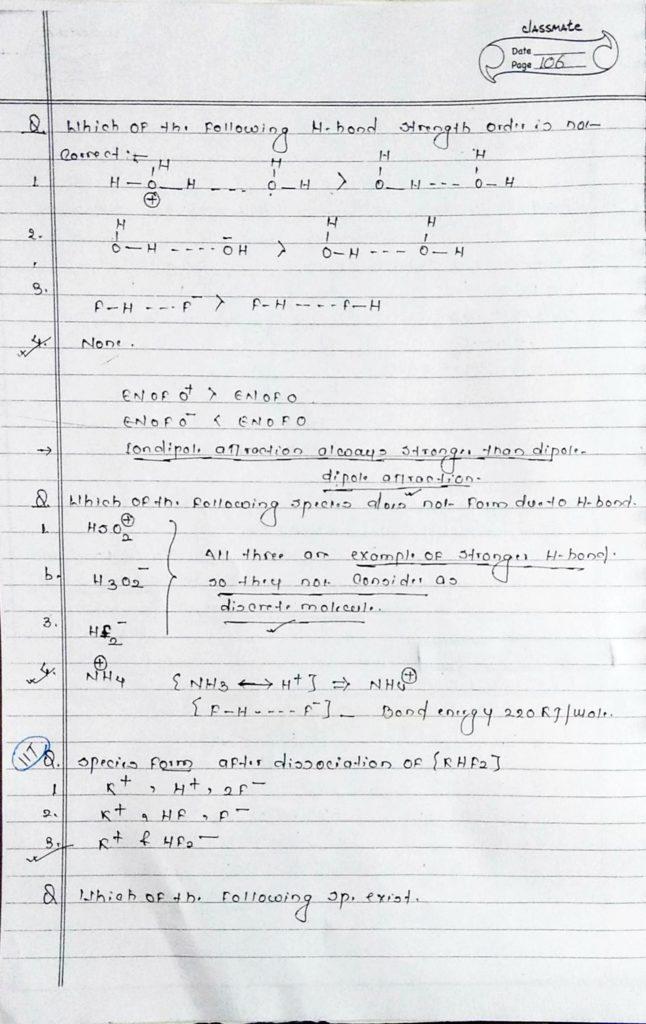 chemical bonding hydrogen bonding (3)