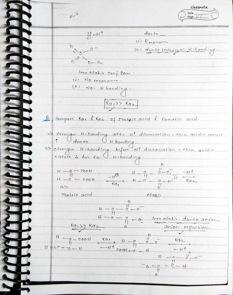chemical bonding hydrogen bonding (8)