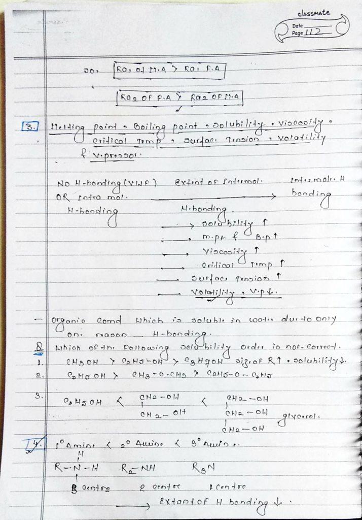 chemical bonding hydrogen bonding (9)