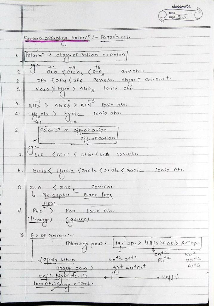 chemical bonding ionic bonds (11)