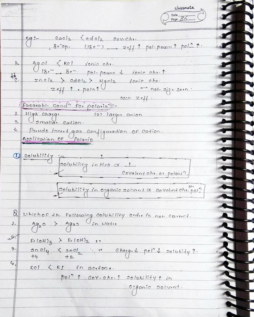 chemical bonding ionic bonds (12)