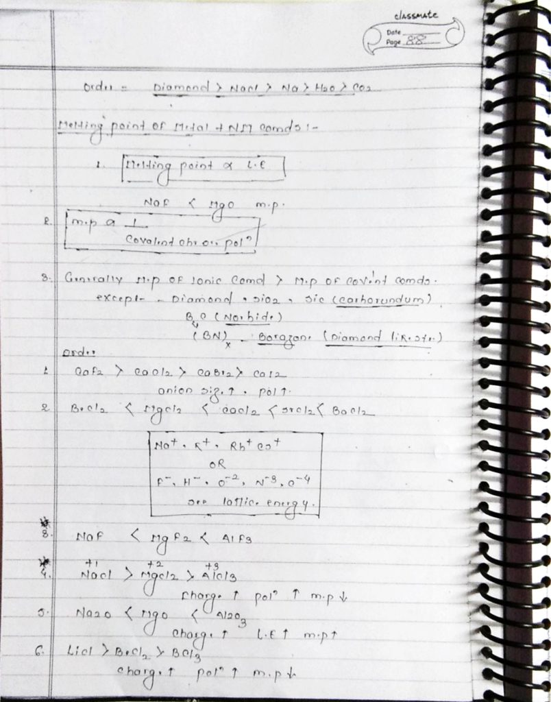 chemical bonding ionic bonds (14)
