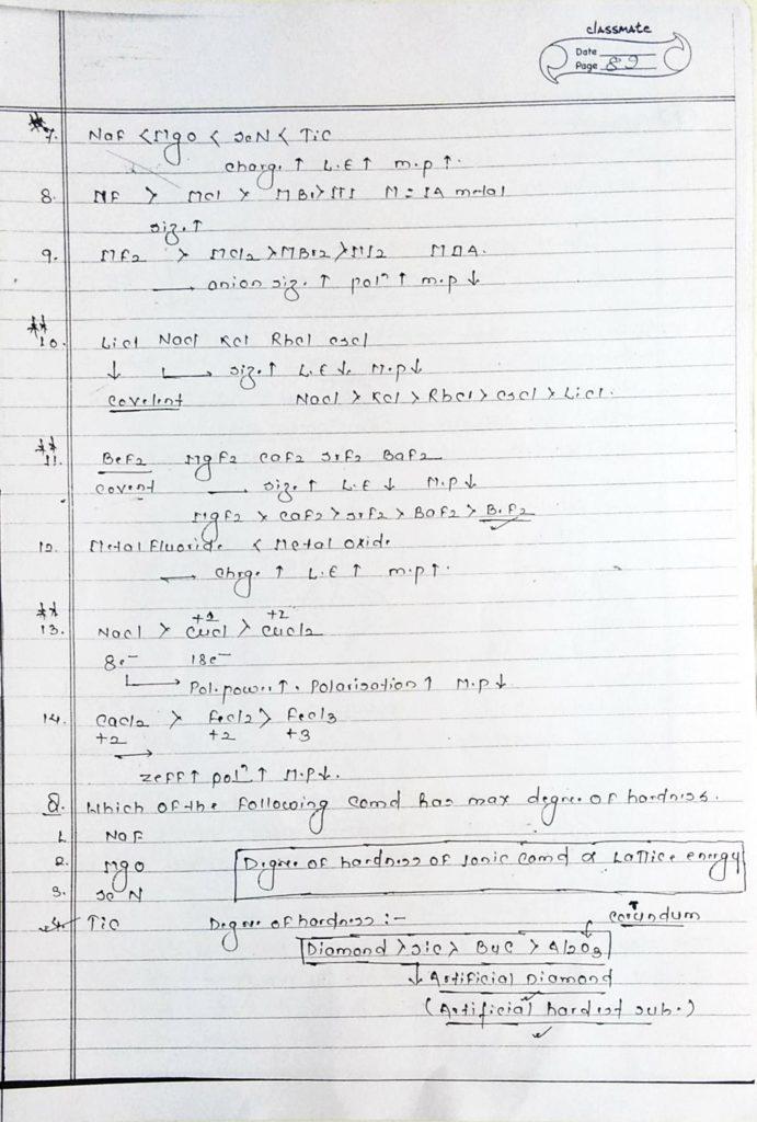 chemical bonding ionic bonds (15)