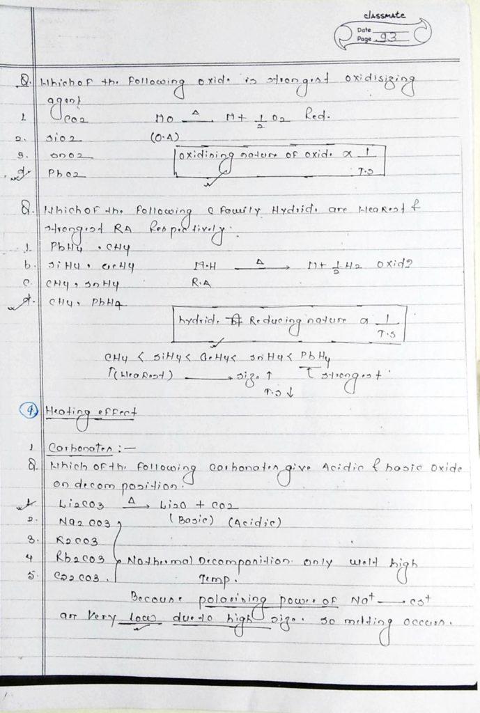 chemical bonding ionic bonds (19)