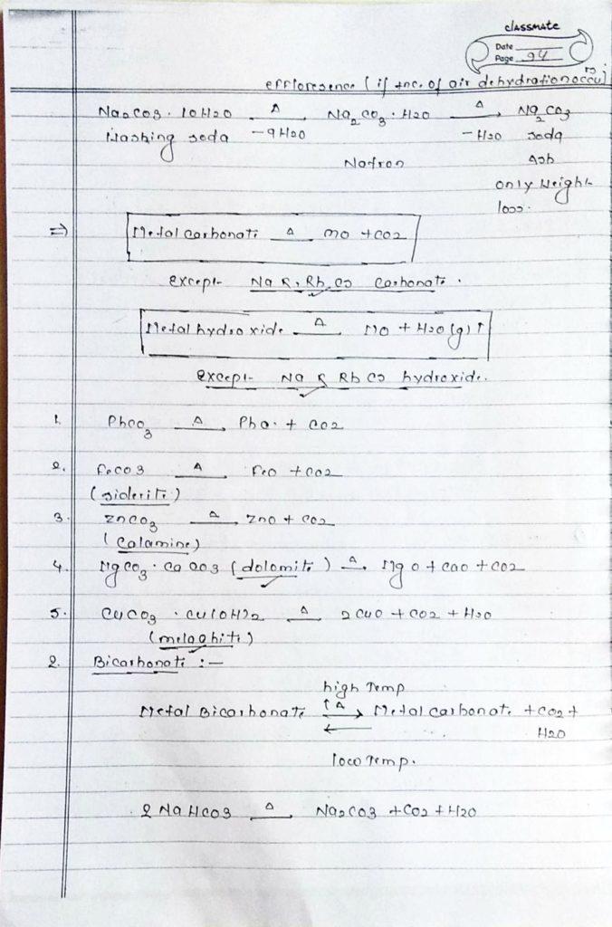 chemical bonding ionic bonds (20)