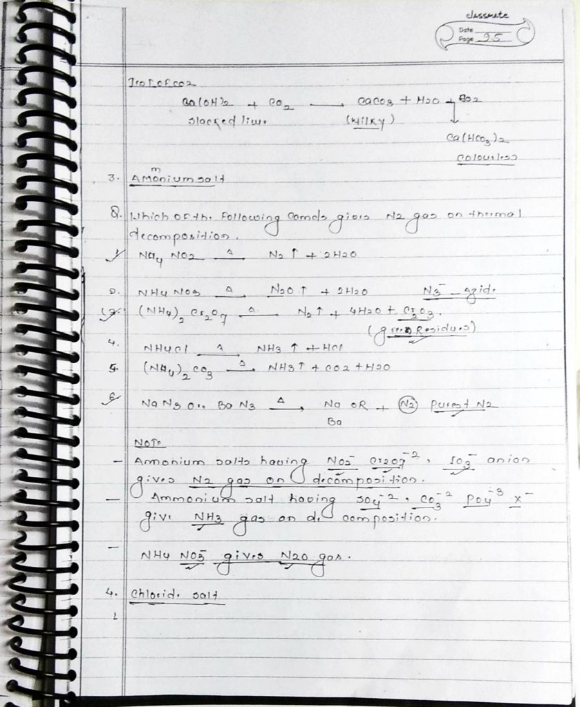 chemical bonding ionic bonds (21)