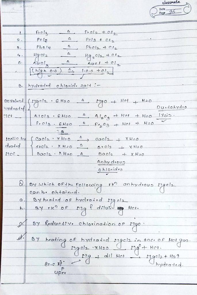chemical bonding ionic bonds (22)