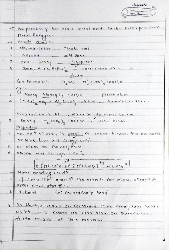 chemical bonding ionic bonds (25)