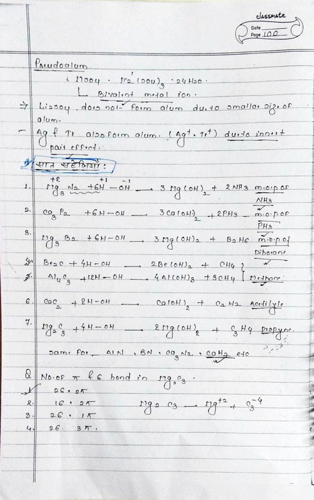 chemical bonding ionic bonds (26)