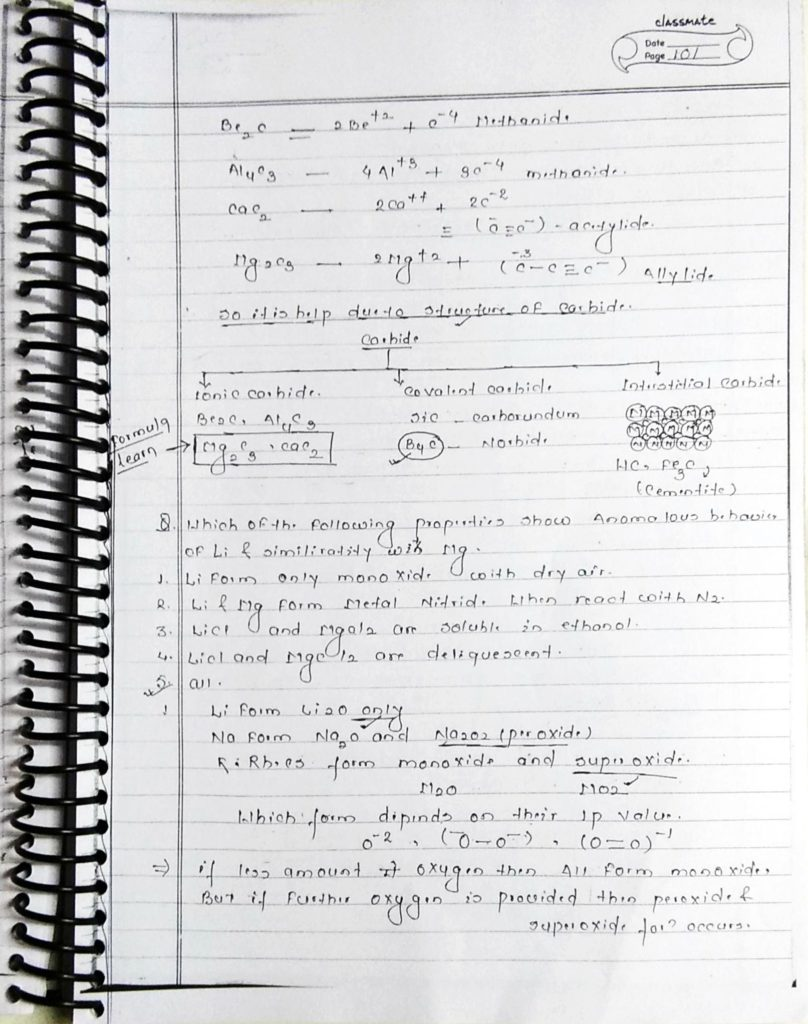 chemical bonding ionic bonds (27)