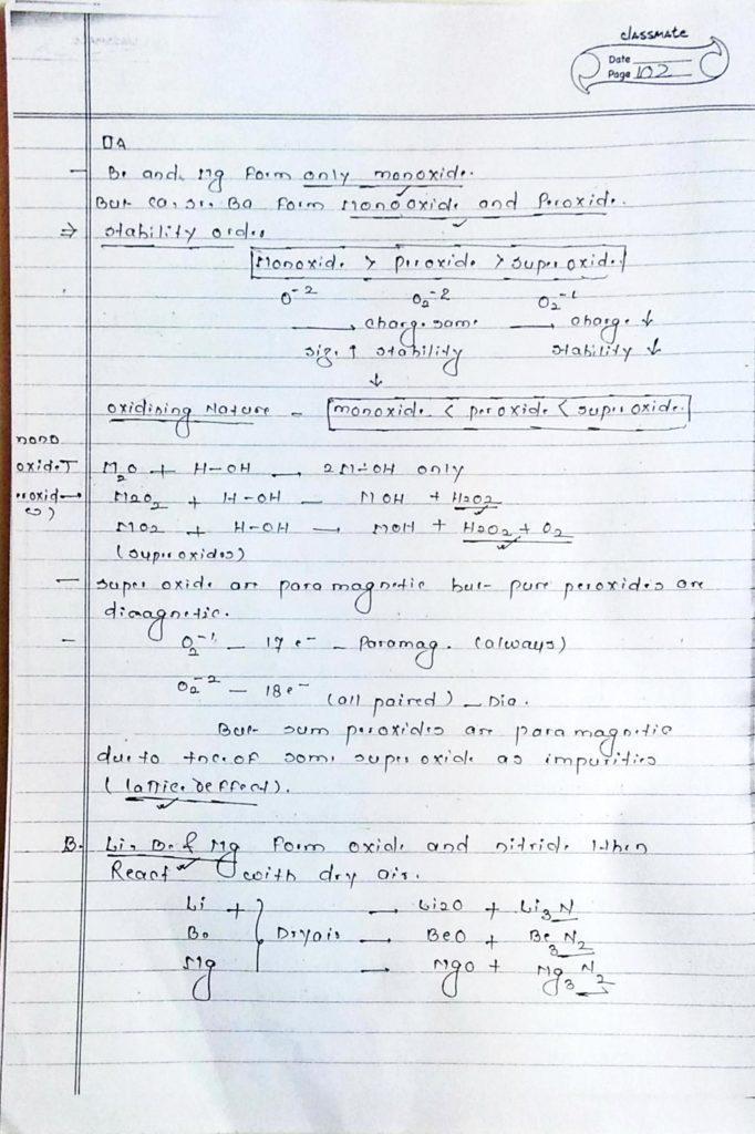 chemical bonding ionic bonds (28)