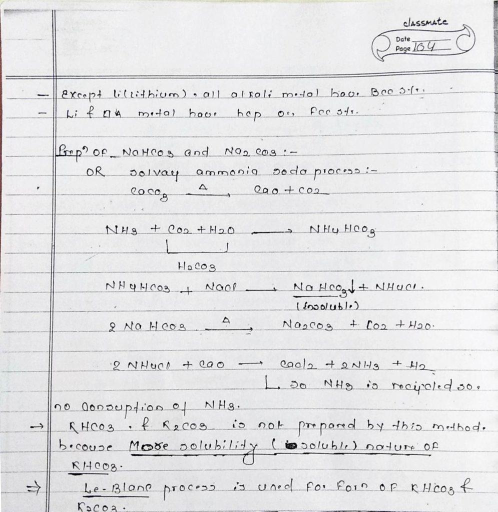 chemical bonding ionic bonds (30)