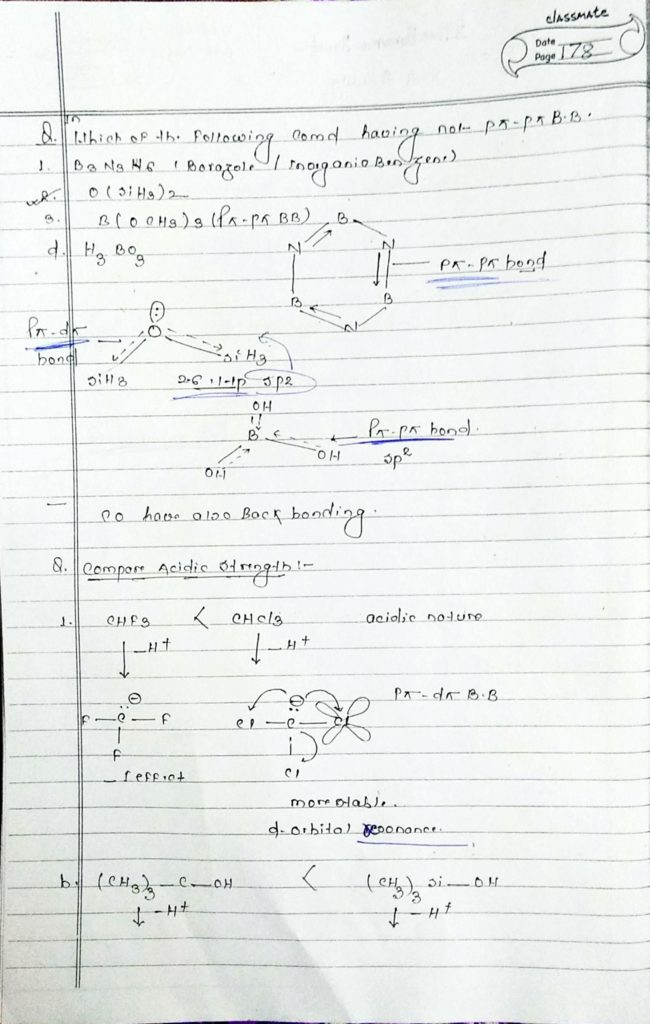 chemical bonding special bonding (7)