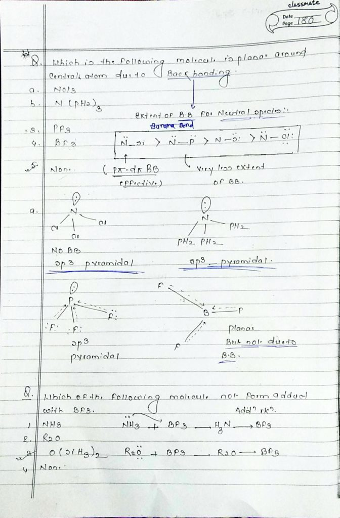chemical bonding special bonding (9)