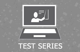 NEET Bio Test Series Full syllabus part 2