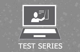 test-series-image