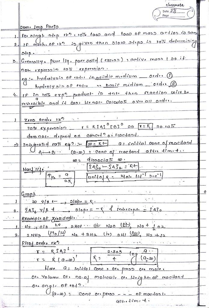 Chemical Kinetics_2