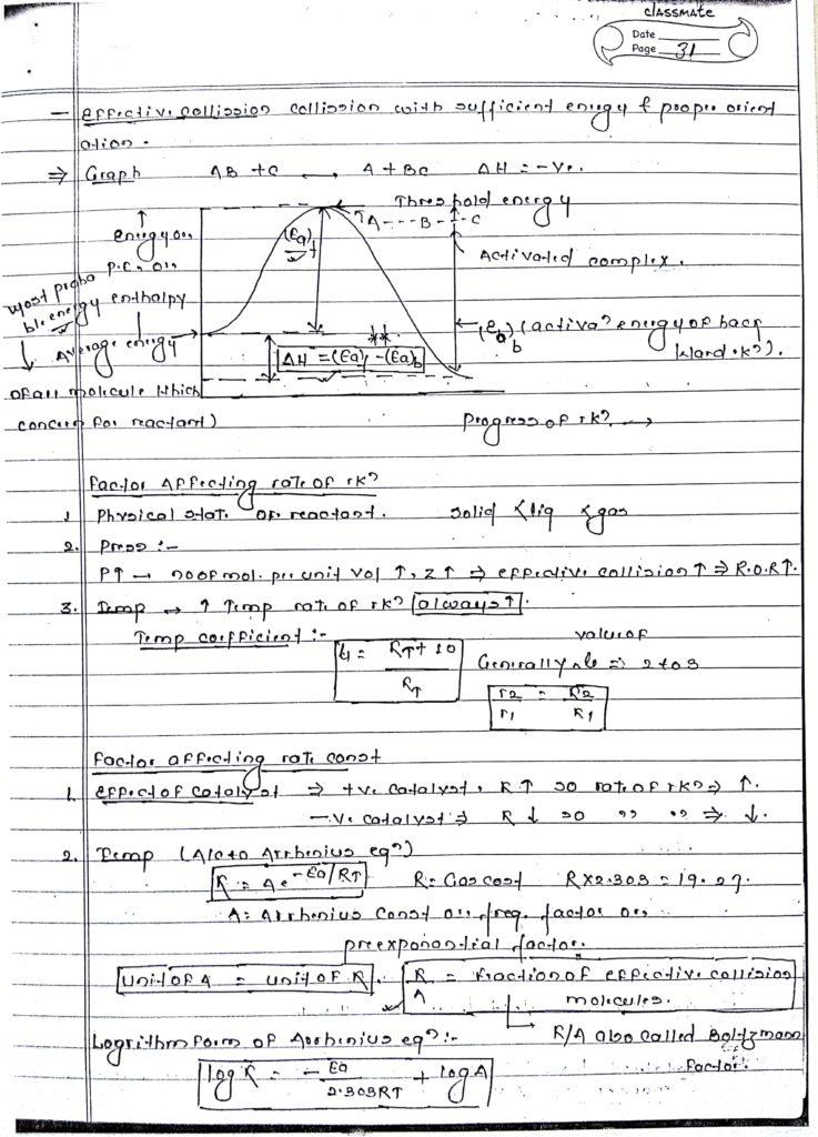 Chemical Kinetics_5