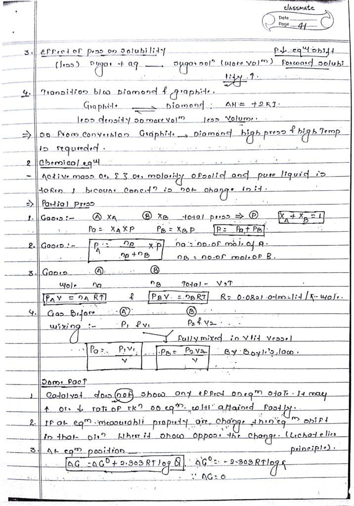 Chemical equilibrium_2